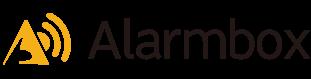 アラームボックス Blog