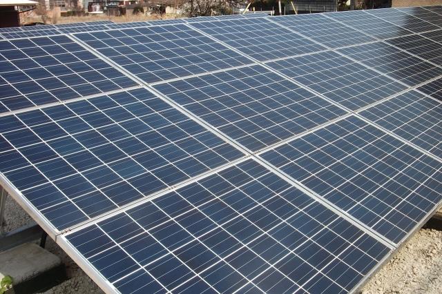 太陽光倒産情報