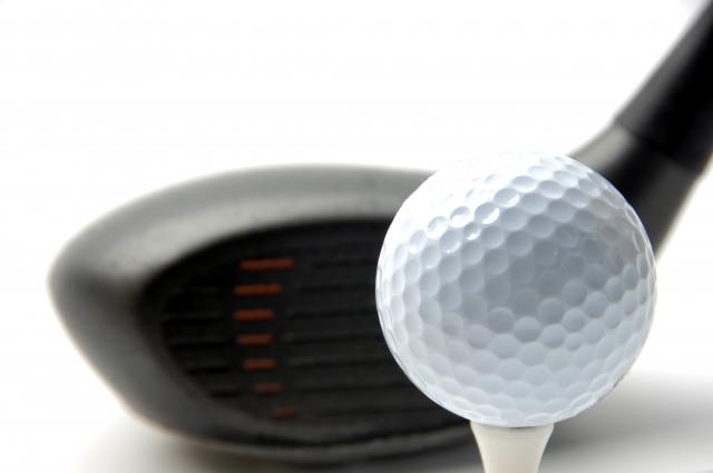 ゴルフ倒産