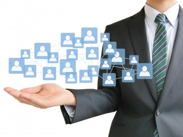 取引先管理とは – 経営者・取締役のための与信管理(取引先管理編)
