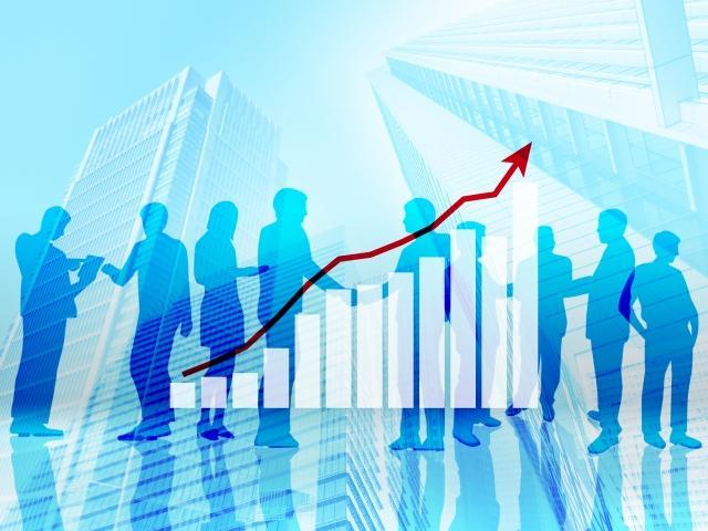 売掛保証の正しい使い方とは?究極の与信管理サービスを解説