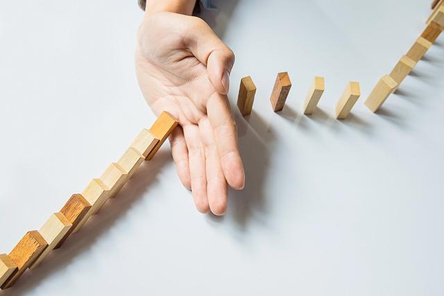 具体的な対象債権と補償内容