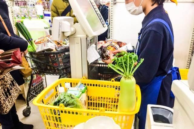 【倒産速報】愛媛県松山市のスーパーマーケット運営 「サニーTSUBAKI」が民事再生