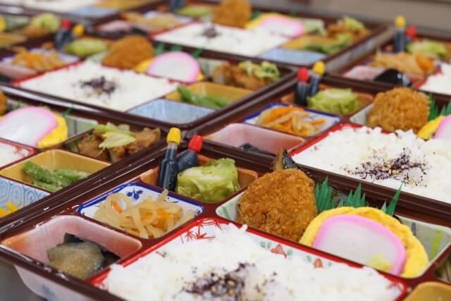 広島の瀬戸給食が民再申請