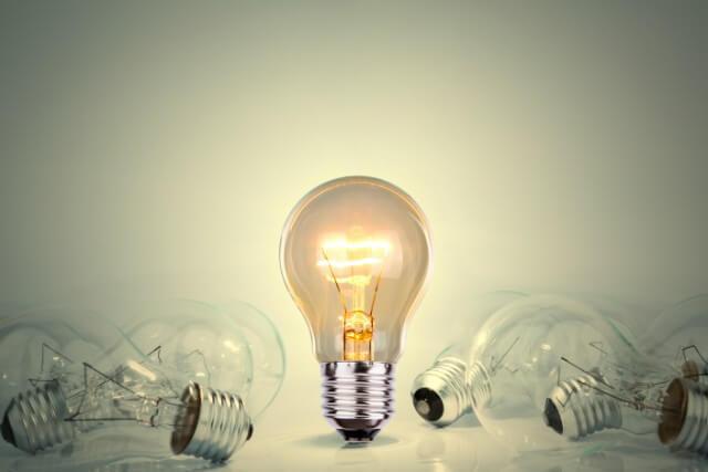 電力自由化の勧誘で6カ月の業務停止命令 あくびコミュニケーションズ