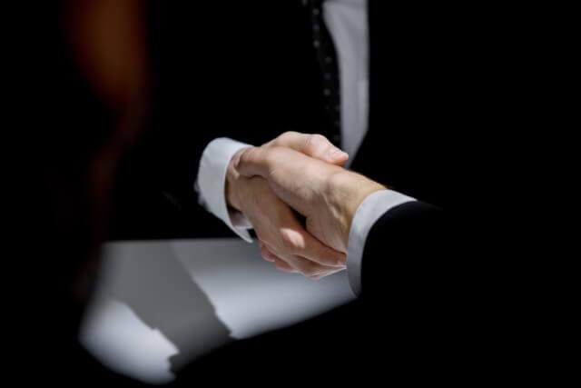 東芝ITサービスが架空取引を公表