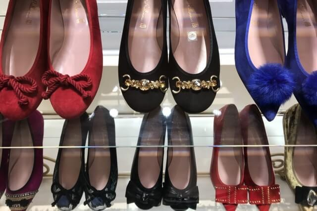 婦人靴のエースコーポレーションが破産