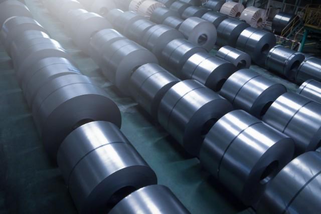 大阪 鉄鋼輸出のKODEN INTERNATIONALが破産 デリバティブで多額の損失