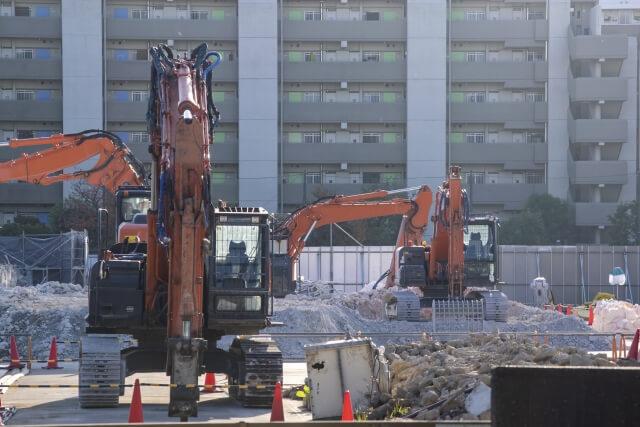 栃木の建築工事会社「(株)桜アーク」が破産