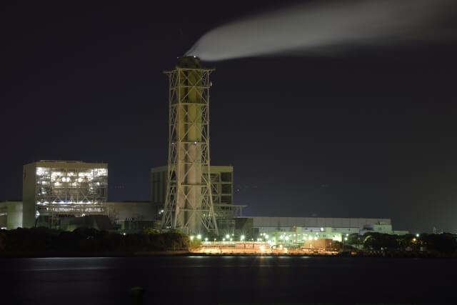 新電力が危機 電力不足により電気代高騰か